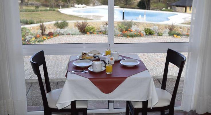 Posta Carreta Hotel Casas de Campo (Argentina Santa Rosa de Calamuchita) - Booking.com