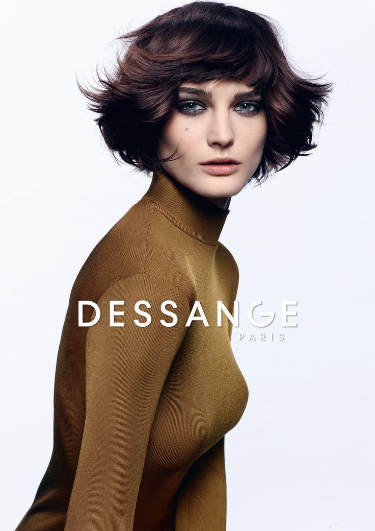 Salon de coiffure jacques dessange geneve votre nouveau for Dessange salon de coiffure
