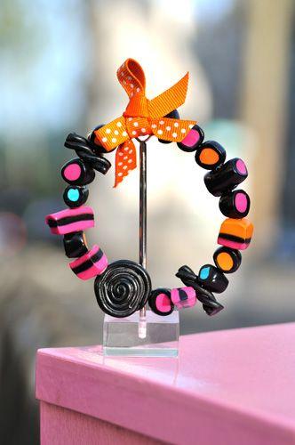 fimo-bracelet--bonbons.jpg