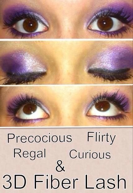 "Precocious, Flirty, Regal, Curious Moonstruck Colors and 3D Mascara!  Have a Younique on-line Party and earn FREE Younique Products. Younique all natural mineral makeup. Shop 24/7 at Kathy's Day Spa! Younique Make-up, Try it, you will love it! Welcome to the ""On-line Make-up Spa Party""!   Join my Team and have your own Make-up party business. So many ways to sell and earn residual  income!! https://www.youniqueproducts.com/KathysDaySpa"
