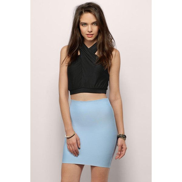 25 best ideas about bandage skirt on sparkly