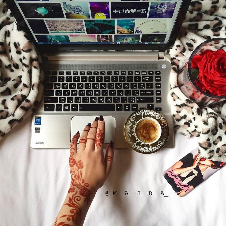 See this Instagram photo by @majda_bukhari • 1,253 likes