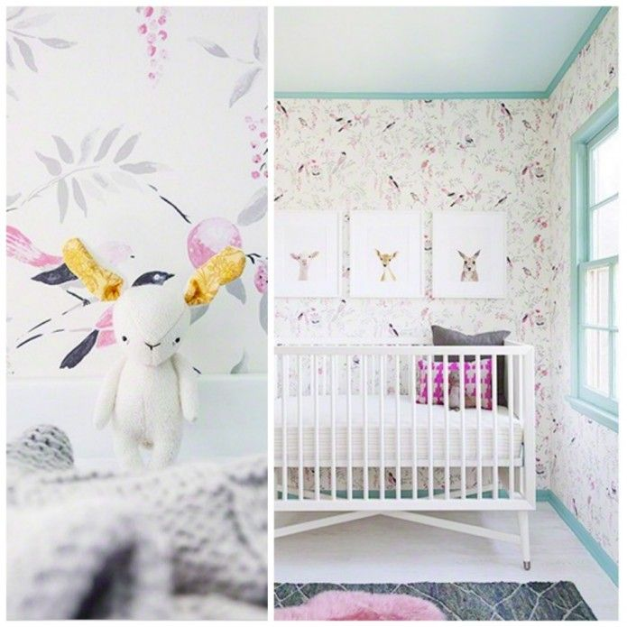 les 15 meilleures id es de la cat gorie chambres de b b de for t sur pinterest p pini re. Black Bedroom Furniture Sets. Home Design Ideas