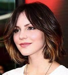 coupe cheveux carre tie and die