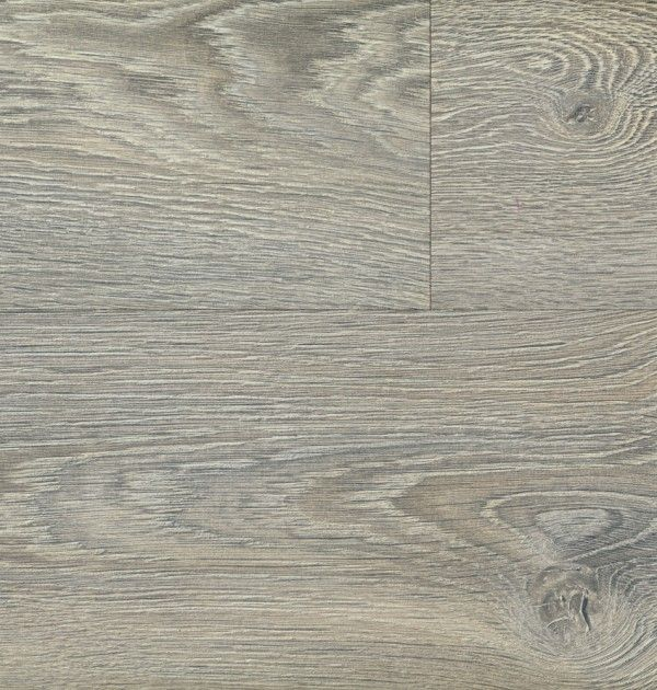 1000+ Ideas About Grey Laminate Flooring On Pinterest