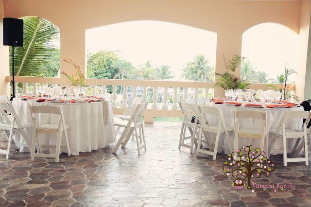 Vanessa vargas photography puerto rico wedding and for Wedding venues in puerto rico