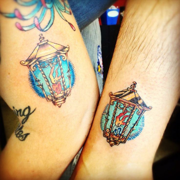 30 Matching Tattoo Ideas For Couples: 42 Best Matching Tattoos Sleeves Images On Pinterest