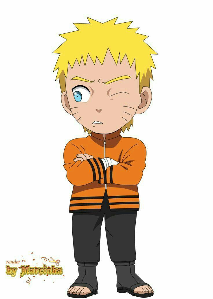 Gambar Naruto Lucu : gambar, naruto, Naruto, Boruto, Kartun,, Karakter, Animasi,, Animasi