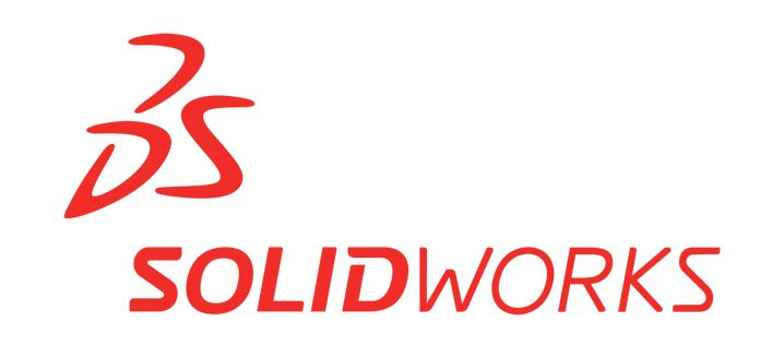 Solidworks 2017 Premium Crack Plus Serial key Download Corp. develops and markets 3D CAD design software,data management software.