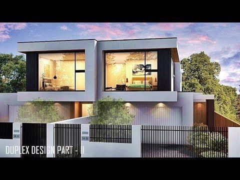 Luxurious Small House Design in Bangladesh - Dream Duplex