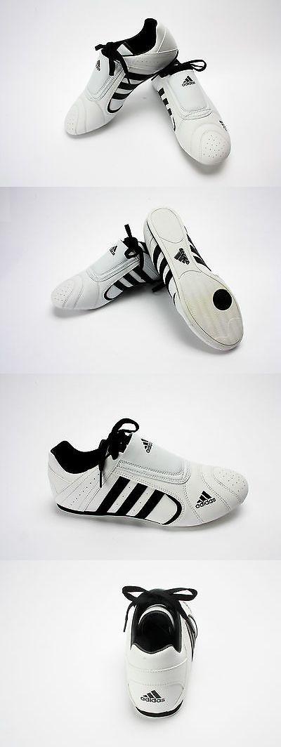 Other Combat Sport Clothing 73988: Adidas Taekwondo Shoes Sm-3 Addidas Tkd Shoes Hapkido Karatedo 2013New -> BUY IT NOW ONLY: $68 on eBay!