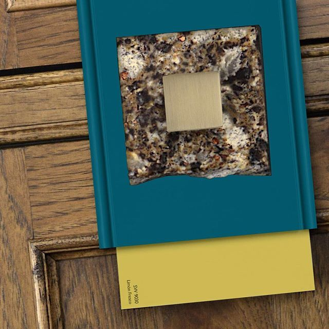Color Trends What S New What S Next: 307 Best Simply Supreme Door Styles & Finishes Images On