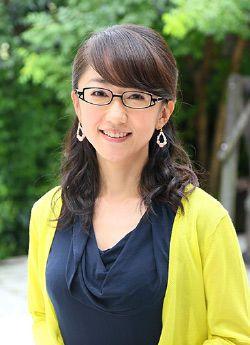 【フリーアナウンサー】 唐橋ユミの画像をたくさん集めてみた#サンデーモーニング - NAVER まとめ