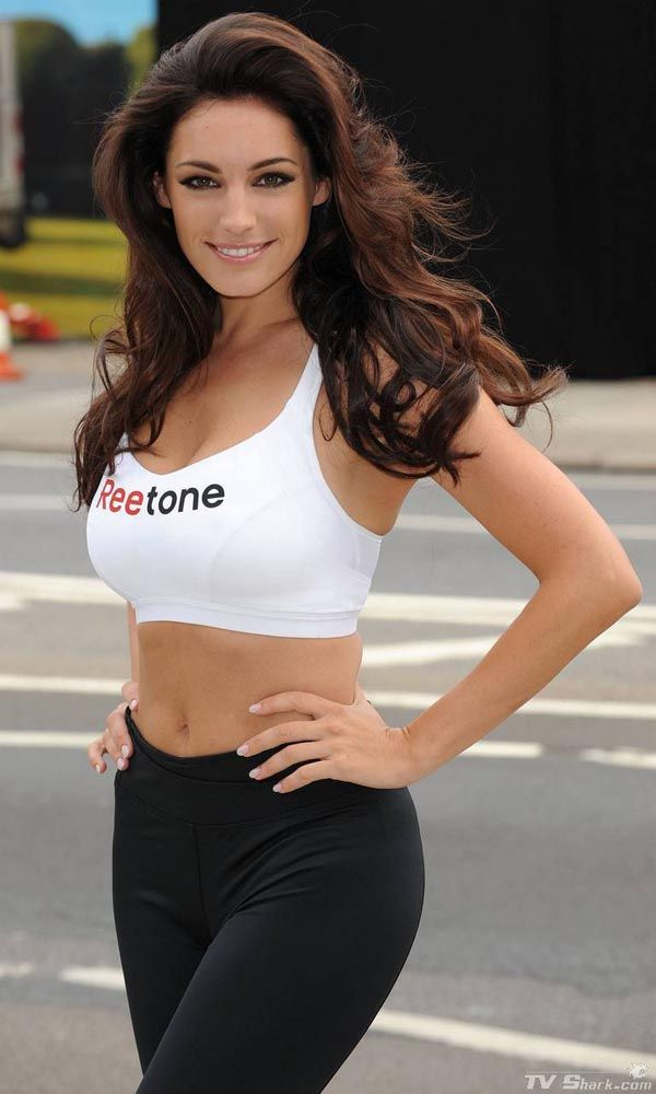 kelly-brook-fitness-reebok
