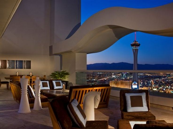 Las Vegas Restaurants With Private Dining Rooms Mesmerizing Design Review