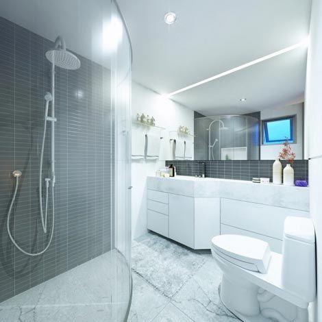 Apartment of 29 square meters | Studio Home Interior.com