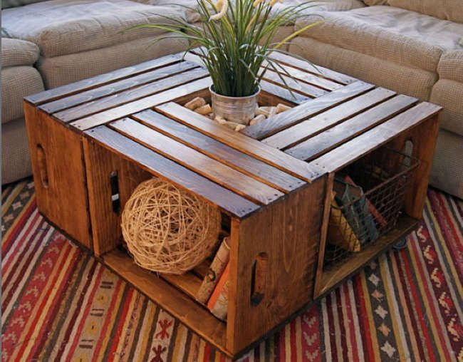 25+ best ideas about Simple woodworking projects on Pinterest ...