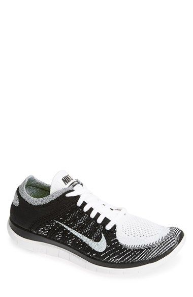 size 40 f79f5 c7119 ... discount code for nike free flyknit 4.0 running shoe men available at  nordstrom 6fc90 73964