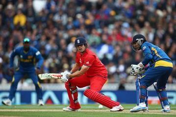 Cricket Online HD – Get the Best Live Cricket Streaming Online