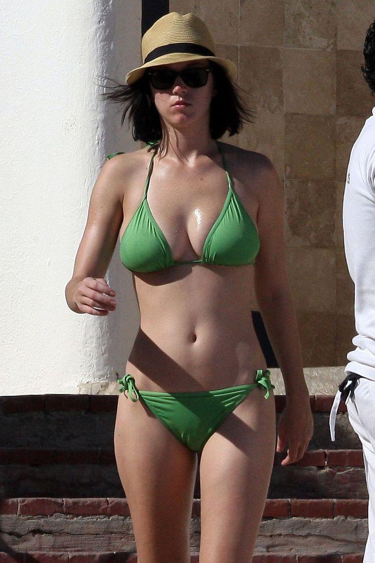 540 Best Katy Perry Images On Pinterest Celebs Katy