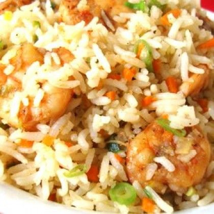 Order online  hot, hearty & delicious  Prawn Fried Rice @ www.vizagfood.com . Enjoy the great flavour and texture, and we bet it is the perfect appetizer . Free Home delivery in Visakhapatnam #anytime_delivery_of_food_to_vizag, #send_online_wedding_cakes_to_vizag