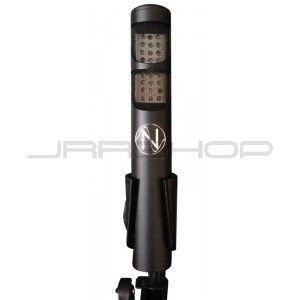 JRRshop.com | NOS Audio Panther Active Ribbon Microphone