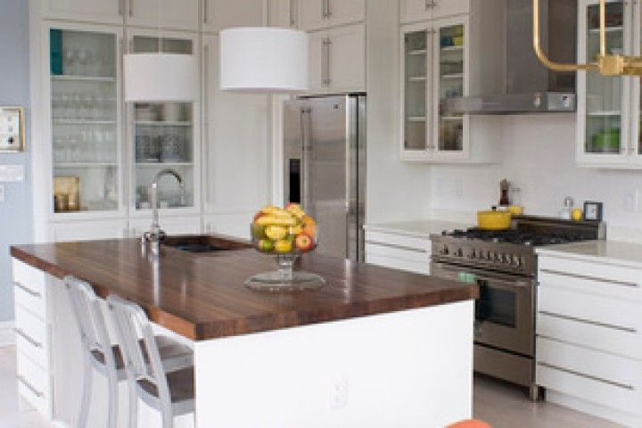 34 Best Cabico Cabinetry Images On Pinterest Traditional