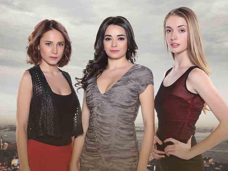 Милост - сюжет и финал на турския сериал
