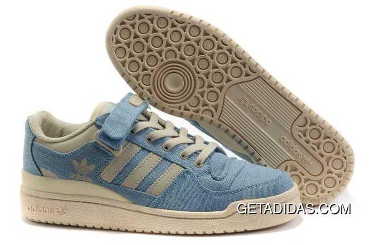 http://www.getadidas.com/mens-sneaker-sneakers-denim-blue-adidas-forum-lo-super-international-brand-topdeals.html MENS SNEAKER SNEAKERS DENIM BLUE ADIDAS FORUM LO SUPER INTERNATIONAL BRAND TOPDEALS Only $80.08 , Free Shipping!