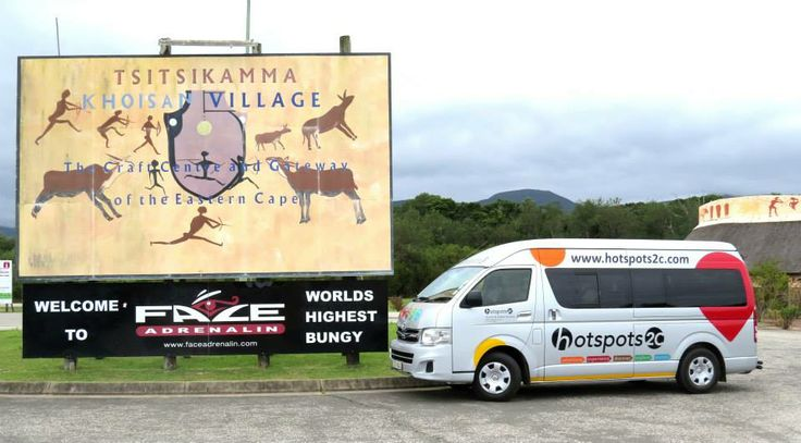 Are you ready to face your fears?  Join now  http://book.hotspots2c.co.za/tag/bungy%20jumping