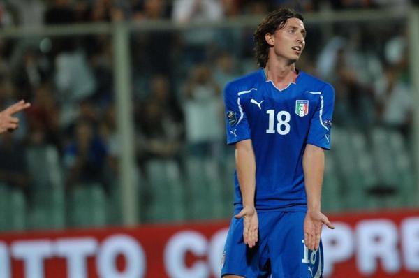 """Montolivo Milan, lettera ai tifosi Fiorentina: """"Sette anni indimenticabili"""""""