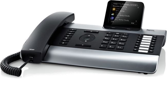 nice Best VoIP Office Desk Phones 2016 | Find Prices & Providers Phone systems DESIGN Check more at http://seostudio.top/2017/2016/12/02/best-voip-office-desk-phones-2016-find-prices-providers-phone-systems-design/