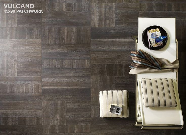 Italgraniti Group - LISTONE D - nb. laid in different directions..