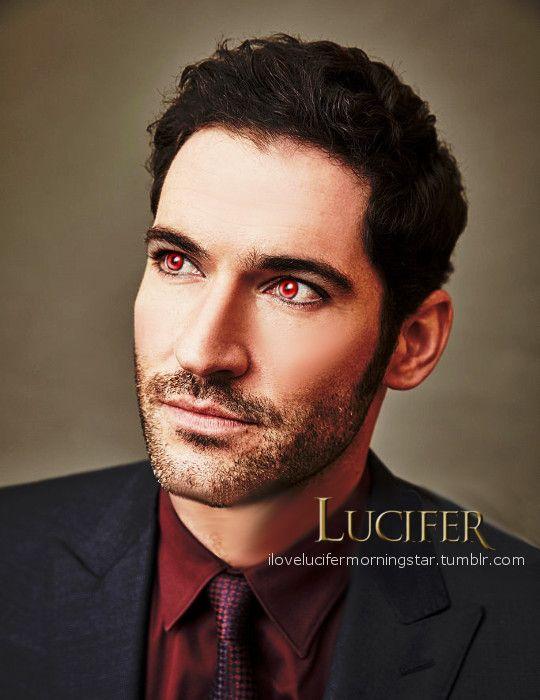 Tom Ellis as Lucifer Sie inetessieren sich für den einzigartigen Gentleman Look? Schauen Sie im Blog vorbei www.thegentlemanclub.de