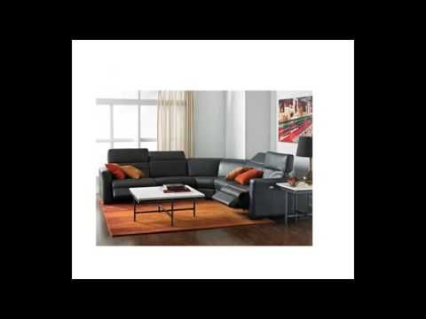 Furniture Now ~ Leather Furniture Outlet ~ Http://Furniturenow.mobi
