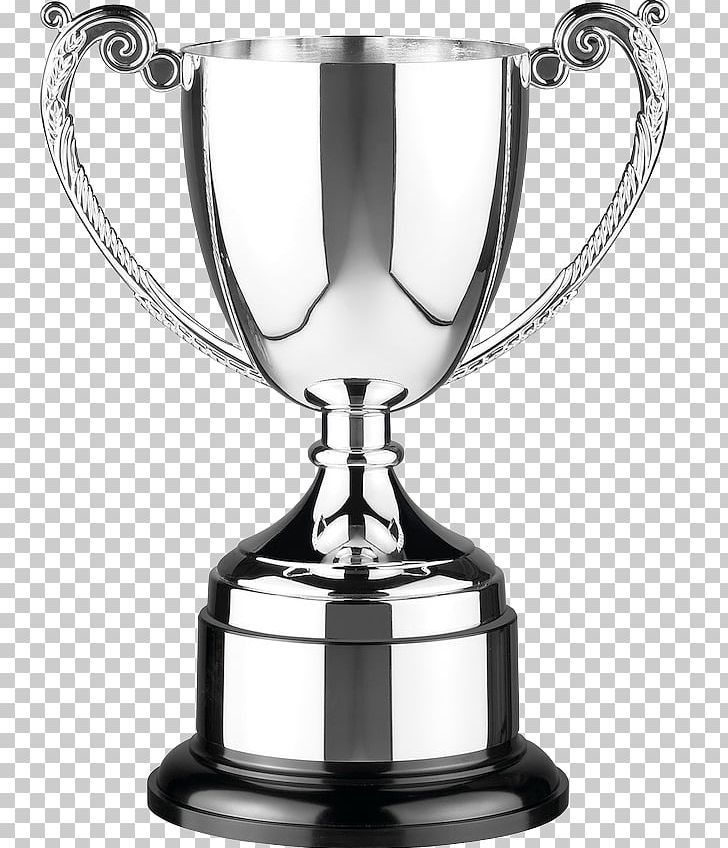 Trophy Silver Cup Award Engraving Png Award Commemorative Plaque Cup Drinkware Electroless Nickel Plating Trophy Trophies And Medals Silver