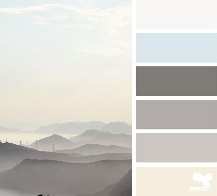 Wanderlust Tones - https://www.design-seeds.com/wander/wanderlust/wanderlust-tones-2