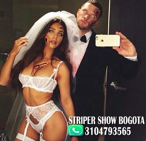 STRIPERS EN BOGOTA-STRIPPERS-STRIPER: STRIPERS PARA HALLOWEEM-SEXY-FIESTAS -DESPEDIDAS-S...