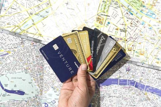 credit cards miles rewards, old #credit cards, credit cards