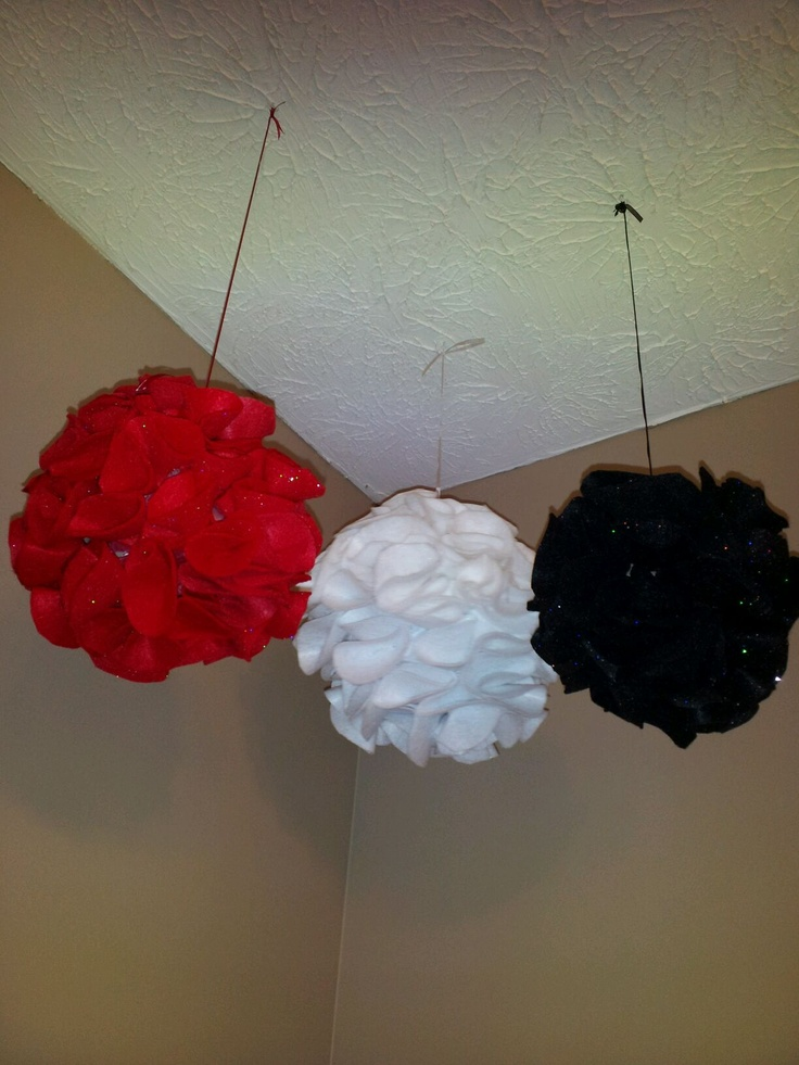 I made these for Madi's nursery: Easy Apartment, Form Ideas, Diff Colors, Crafts Ideas, Bathroom Colors, Apartment Decor, Decoration, Apartment Ideas, Great Ideas