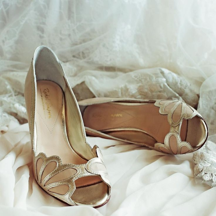 Wedding Shoes // Vintage-inspired, beautifully crafted attire & decorations for your wedding or special event. Shop our Instagram feed at: