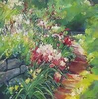 Coral May Barclay art - Пошук Google