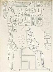 Meritre Hatschepsut – Wikipedia