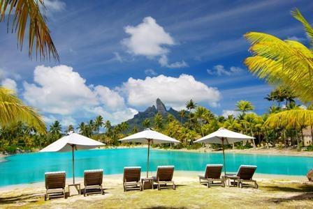 St. Regis Resort Bora BoraBeautiful Resorts, Regis Resorts, Best Quality, Regis Bora, Beach, Resorts Borabora, Boraboraphotos Com, Bora Resorts, Tropical Islands