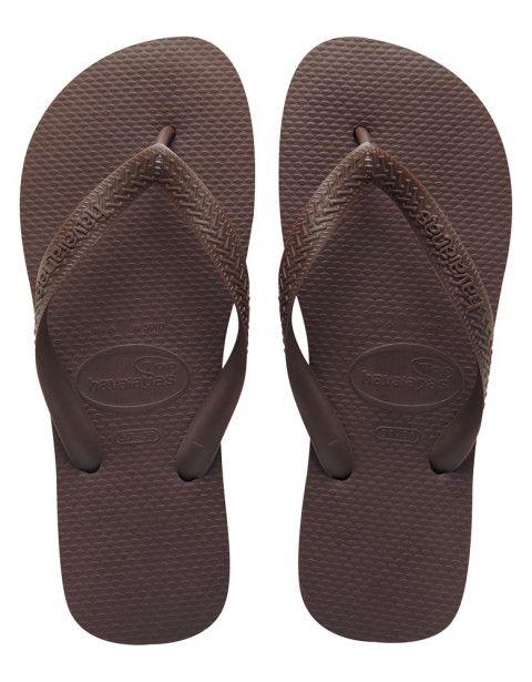 6e29736567d18 shop top brown havaianas thongs at flopstore australia. Brown Flip Flops