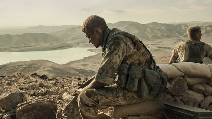 Watch Kajaki: Kilo Two Bravo Full Movie trailer online. Kajaki: Kilo Two Bravo movie review and details about the movie. Watch Kajaki: Kilo Two Bravo at Movie5h your ultimate movie guide.
