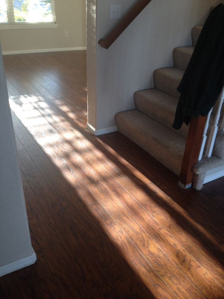 1000 images about pergo floors on pinterest shops for Pergo flooring canada