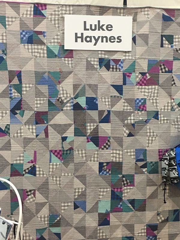 1000 Images About Quilt Market On Pinterest Amy Butler