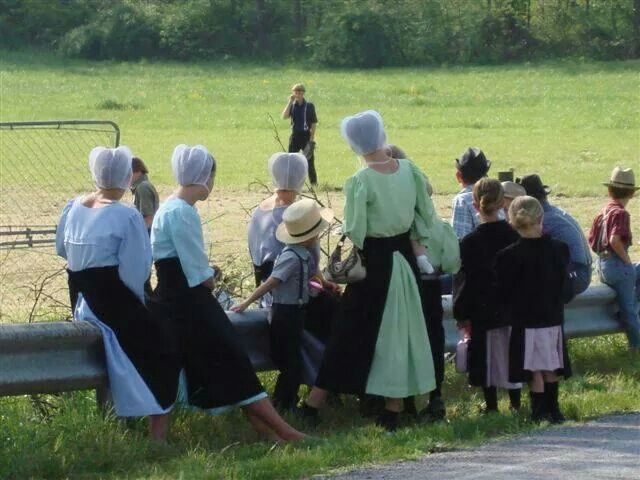 Amish Sex Life 83