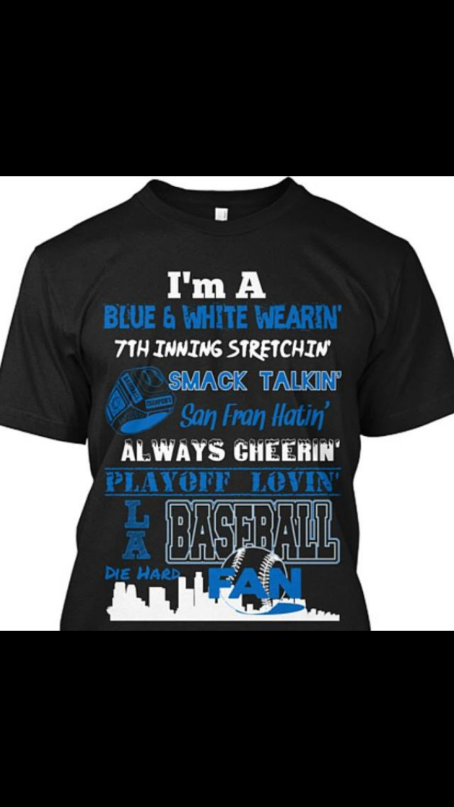 Best shirt ever and I want it!